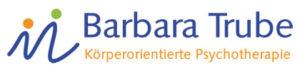 Körperorientierte Psychotherapie für Erwachsene | Barbara Trube